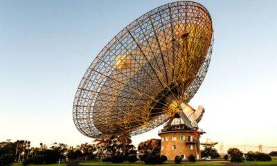 El proyecto más ambicioso para búsqueda de vida extraterrestre 44