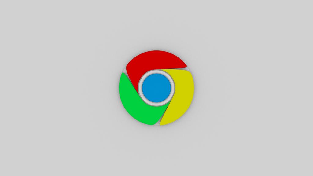 Chrome 44 ya disponible, viene con mejoras importantes 28
