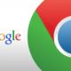 Chrome descartará pestañas inactivas si baja la RAM disponible 49