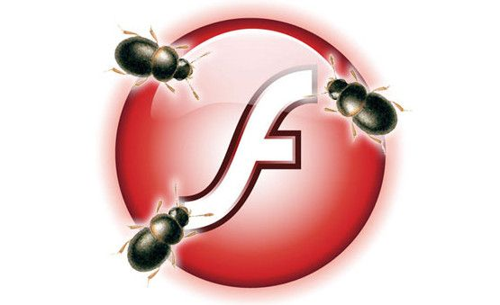 Flash_exploit_2