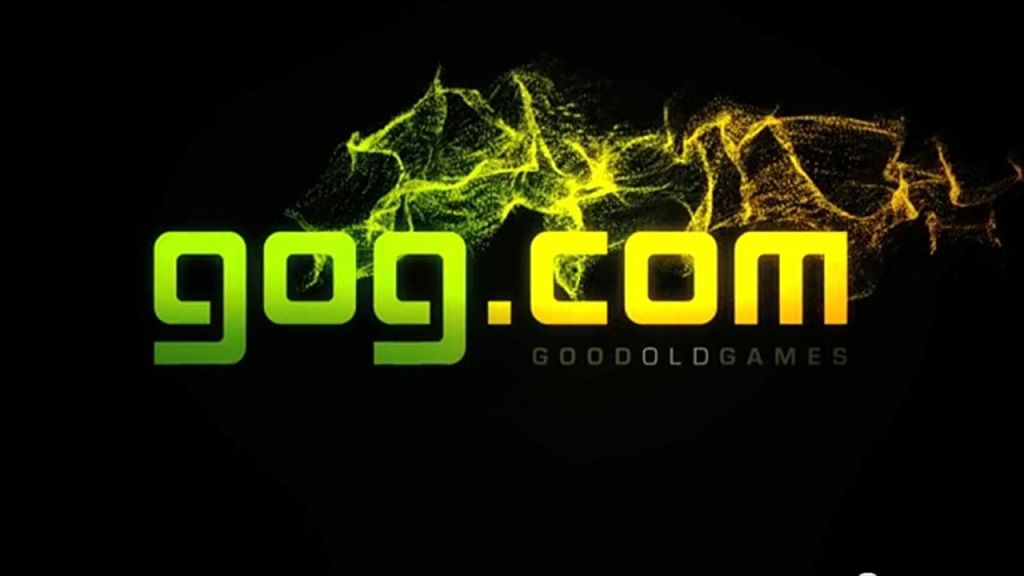 Los juegos de GoG serán compatibles con Windows 10 35