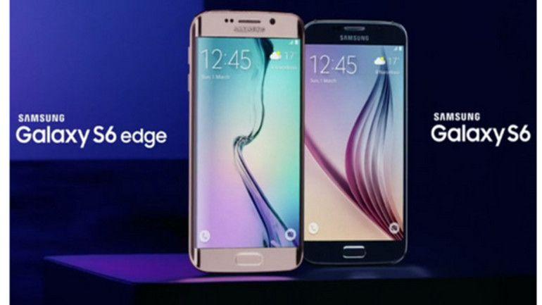 Samsung bajará el precio del Galaxy S6 y S6 Edge 36