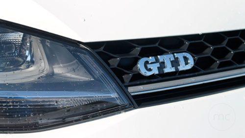 Golf-GTD_04
