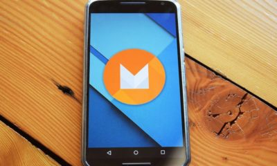Google lanza Android M Developer Preview 2