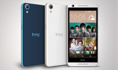 HTC apuesta por lanzar nuevos smartphones redundantes 32