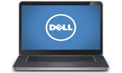 Habrá ordenadores Dell con Windows 10 a partir del 29 de julio