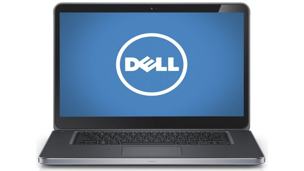 Habrá ordenadores Dell con Windows 10 a partir del 29 de julio