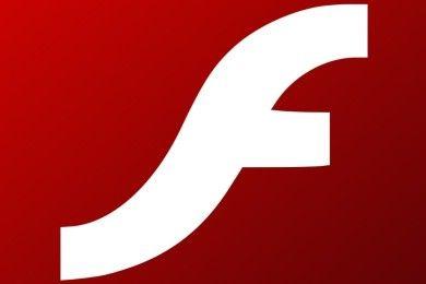 Filtraciones de Hacking Team revelan nuevos fallos graves en Flash