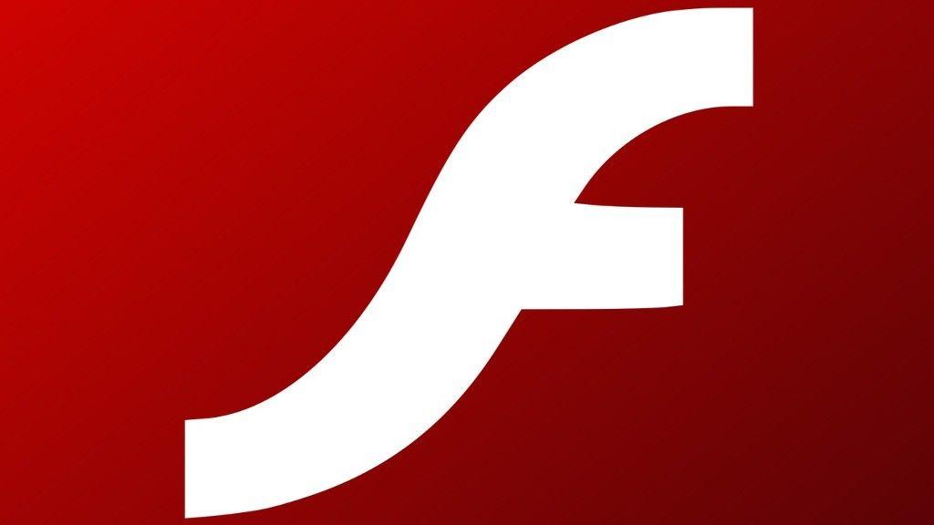 Han sido descubiertos dos fallos graves en Flash