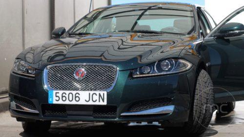 Jaguar-02