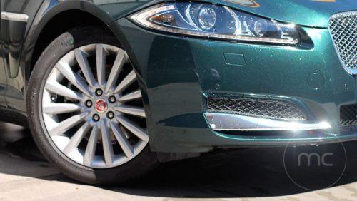 Jaguar-03