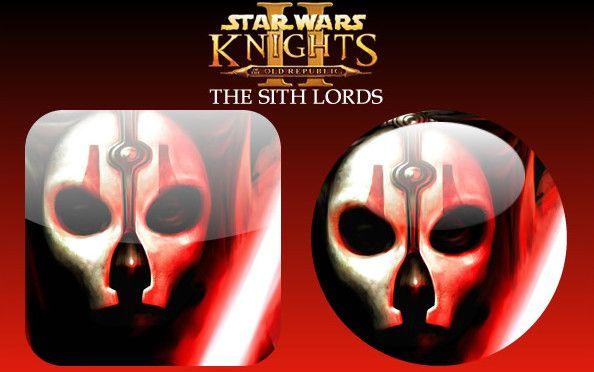 Star Wars Kotor II en Mac y Linux hasta 5K 28