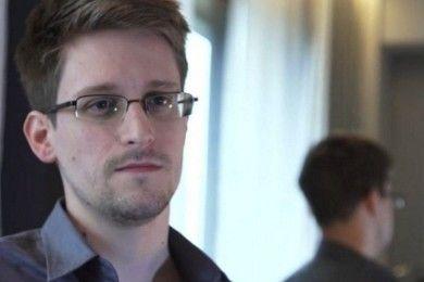 La Casa Blanca desestima el indulto a Edward Snowden