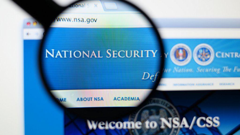 La NSA reanuda la vigilancia en Estados Unidos para 6 meses