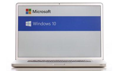 Las actualizaciones serán obligatorias en Windows 10 Home