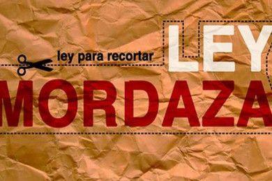 Cómo afectará la 'Ley Mordaza' a los internautas españoles
