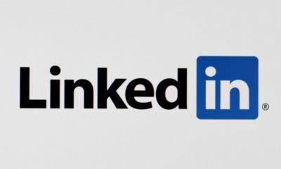"""LinkedIn reconoce que a nivel de diseño """"necesita trabajo"""""""