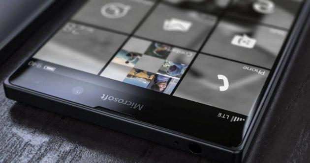 Lumia_940_2