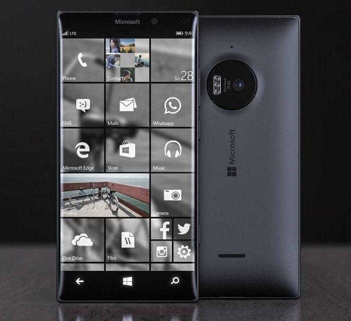 Lumia_940_3
