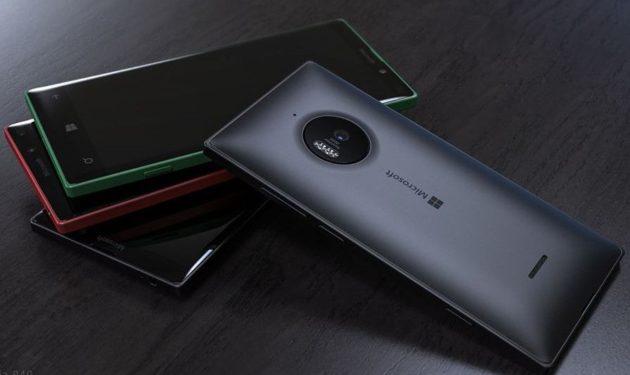 Lumia_940_4