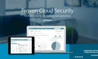 Microsoft adquiere la empresa de seguridad israelí Adallom