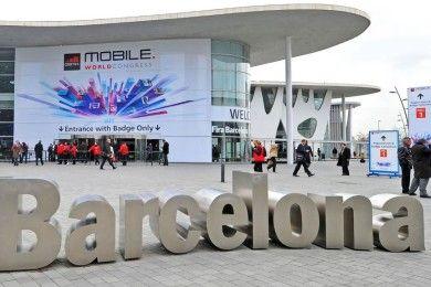 Barcelona se queda con el Mobile World Congress hasta 2023