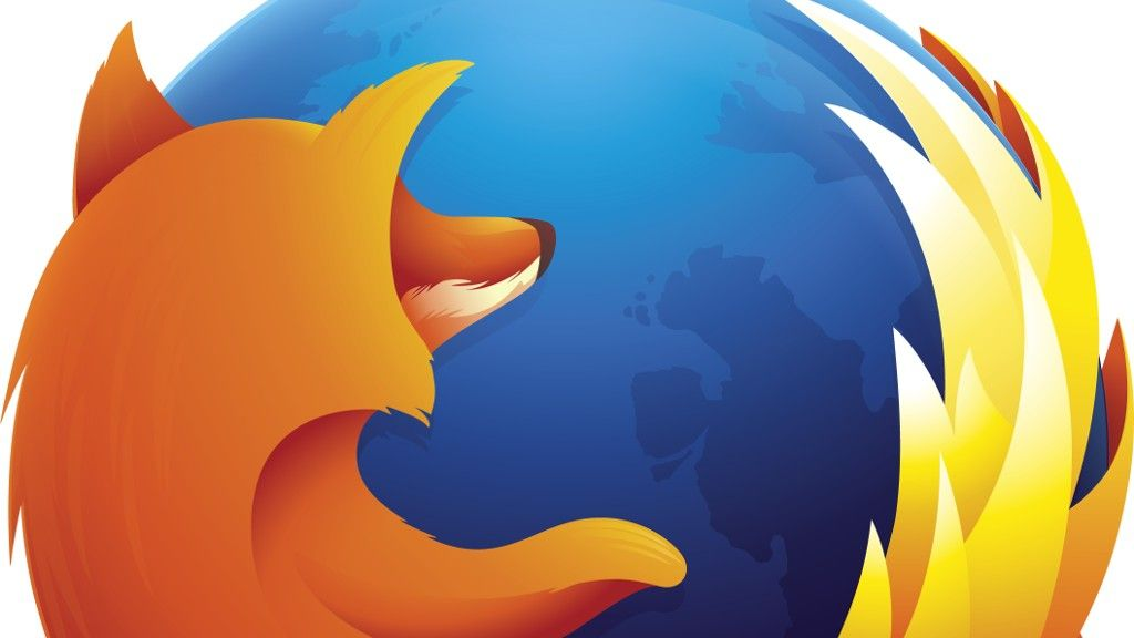Mozilla bloquea Flash Player por defecto en Firefox