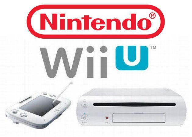 Nintendo ha vendido 10 millones de Wii U y son muy pocas
