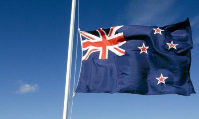 Nueva Zelanda declara el ciberacoso delito penal