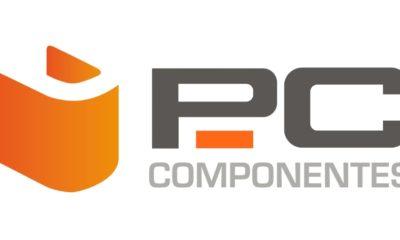 """""""Ofertones"""" en PC Componentes por error de su página web 33"""