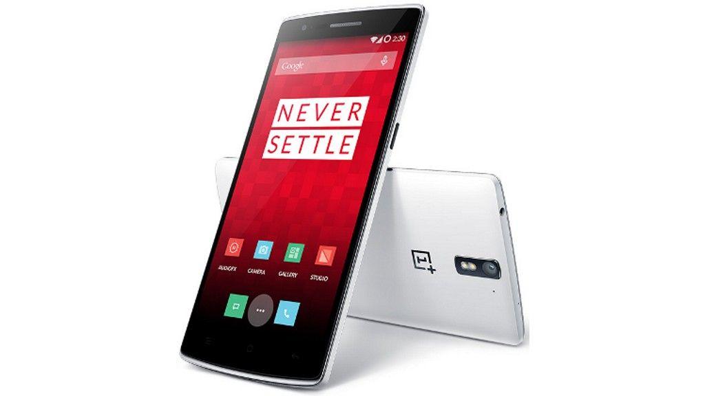 OnePlus 2 tendrá 4 GB de RAM y costará menos de 450$