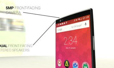 OnePlus Two traerá características de Android M 46