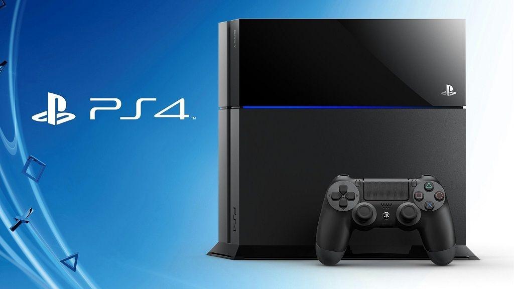 PS4 domina el mercado europeo, según Sony 28