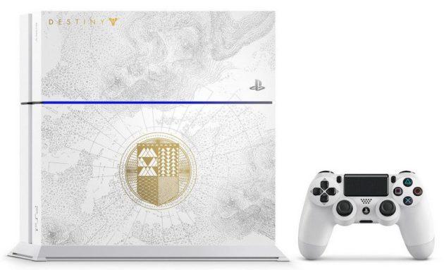 PS4_Destiny_3