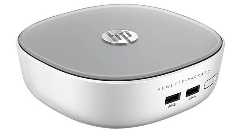 HP Pavilion Mini, ahora con Broadwell 28