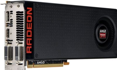 Radeon 370X