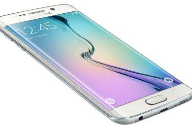 Especificaciones de los Galaxy S6 Edge Plus y Note 5