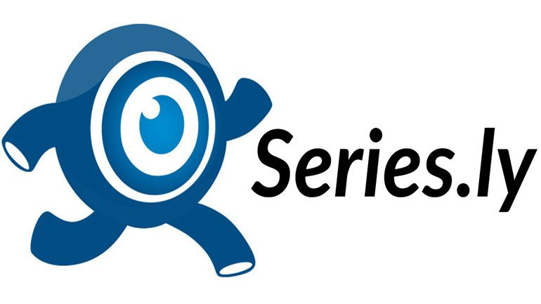 Series.ly