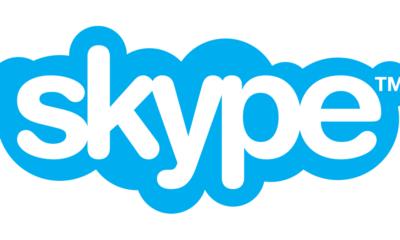 Skype Empresarial llega a Windows Phone