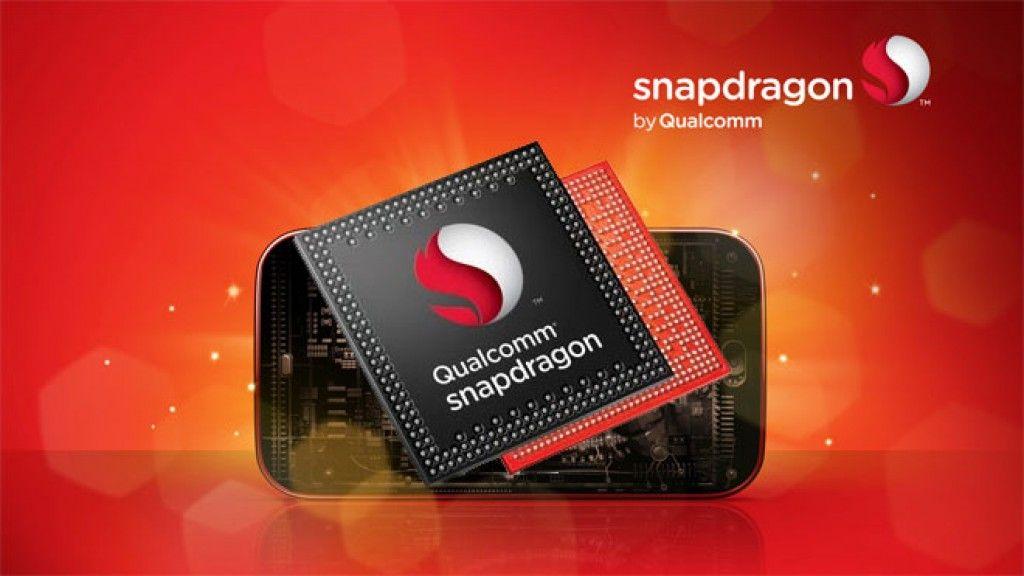Rumor: Sobrecalentamiento en el Snapdragon 820 34