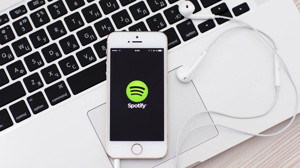 Spotify se asocia con Beatport para traer contenidos de EDM