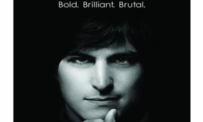 Steve Jobs: The Man in the Machine, tráiler 53