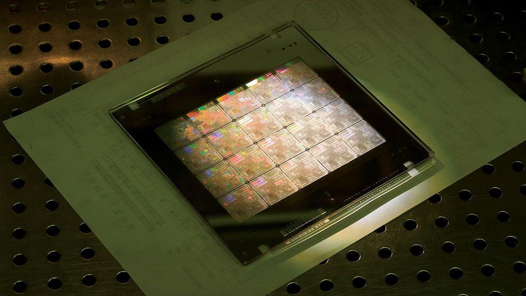 TSMC reduce el precio de sus 28nm y 20nm un 10% 31