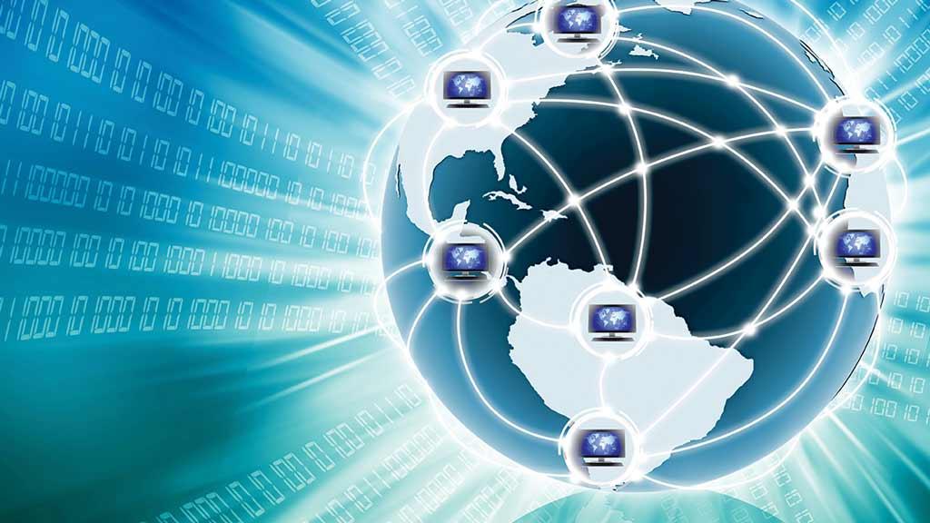 Los servicios VPN más populares no son seguros 28