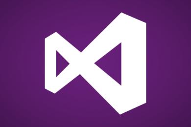 Visual Studio 2015 da soporte para iOS, Android y Apple Watch