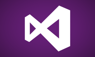 Visual Studio 2015 da soporte para iOS, Android y Apple Watch