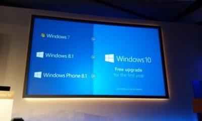 Windows 10 gratis sin clave y sin perder funcionalidad 86