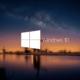 Esta sería la primera imagen de la caja de Windows 10 44