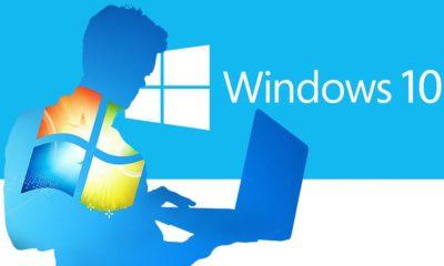 Windows 10 contará con soporte hasta 2025 78