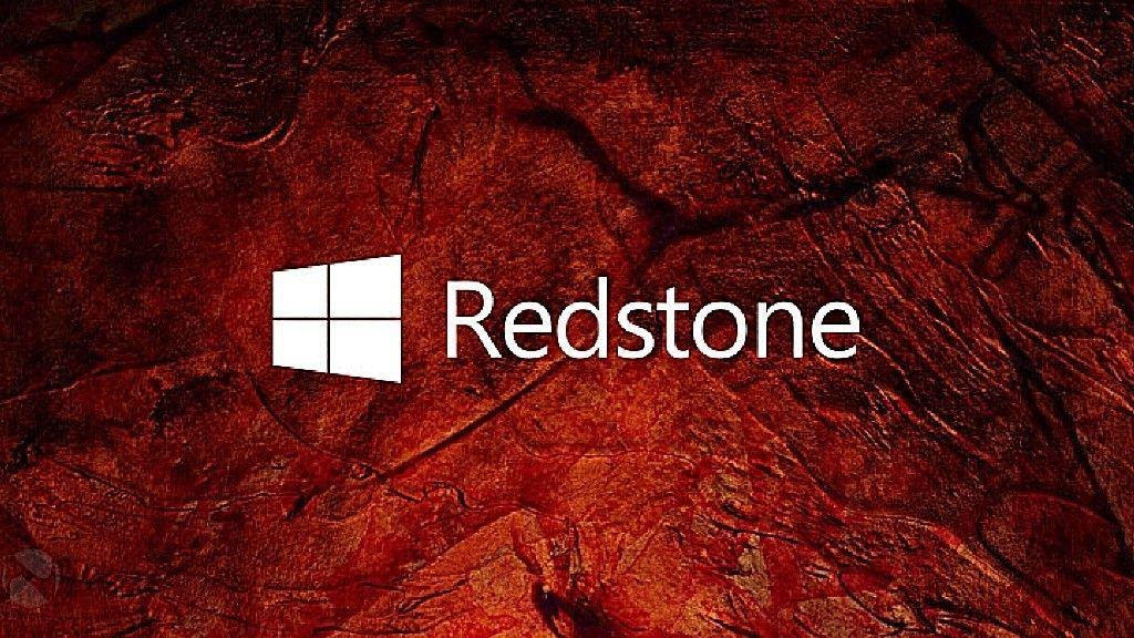 Importante actualización para Windows 10 en octubre 30